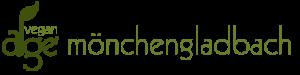 https://alge.de/moenchengladbach/wp-content/uploads/sites/31/2016/12/algemoenchengladbach-300x75.png
