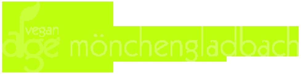 Alge Restaurant Mönchengladbach