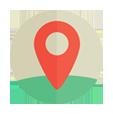 https://alge.de/moenchengladbach/wp-content/uploads/sites/31/2019/10/mapmarker03.png