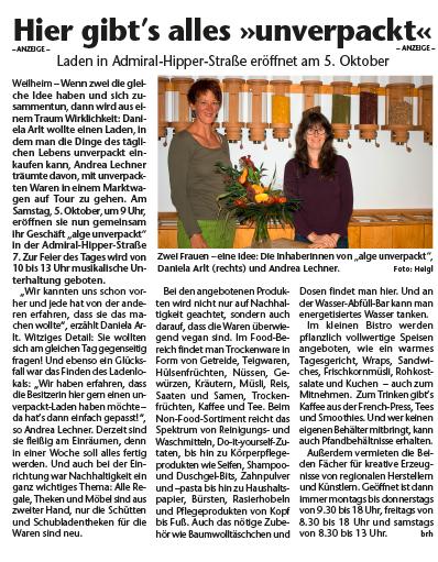 Presse07-PR_09-2019
