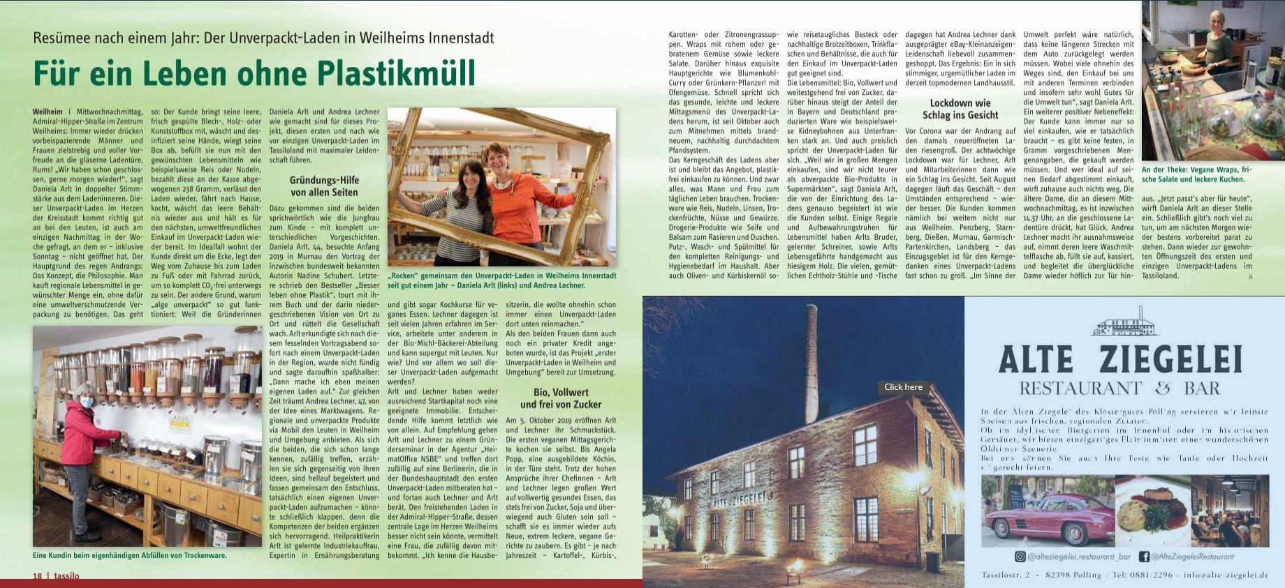 Presse09-Tassilo-Ausgabe-33-Nov-Dez-20