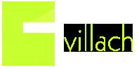 Alge Villach