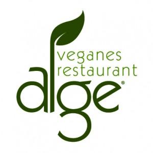 Alge-neu-Logo_JPG_web_Felix3