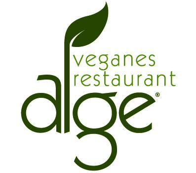 Drei neue Algen für 2019 geplant: