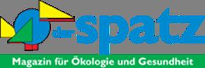 Spatz-Verlag berichtet über die Alge-Initiative