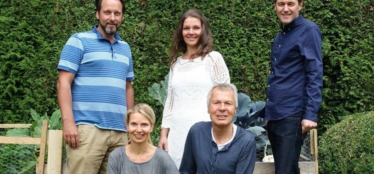 Eine Algebetreiberin berichtet über die Alge-Initiative