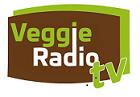 Veggie Radio über den Alge-Tag