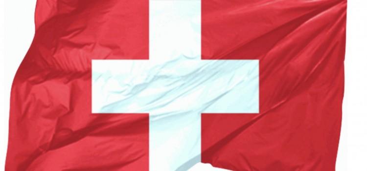 Alge-Restaurants jetzt auch in der Schweiz möglich