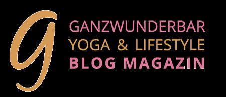 """Lifestyle-Magazin """"Ganzwunderbar"""" berichtet über die Alge-Initiative"""
