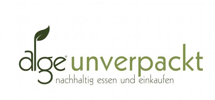 Alge unverpackt eröffnet neu in Weilheim